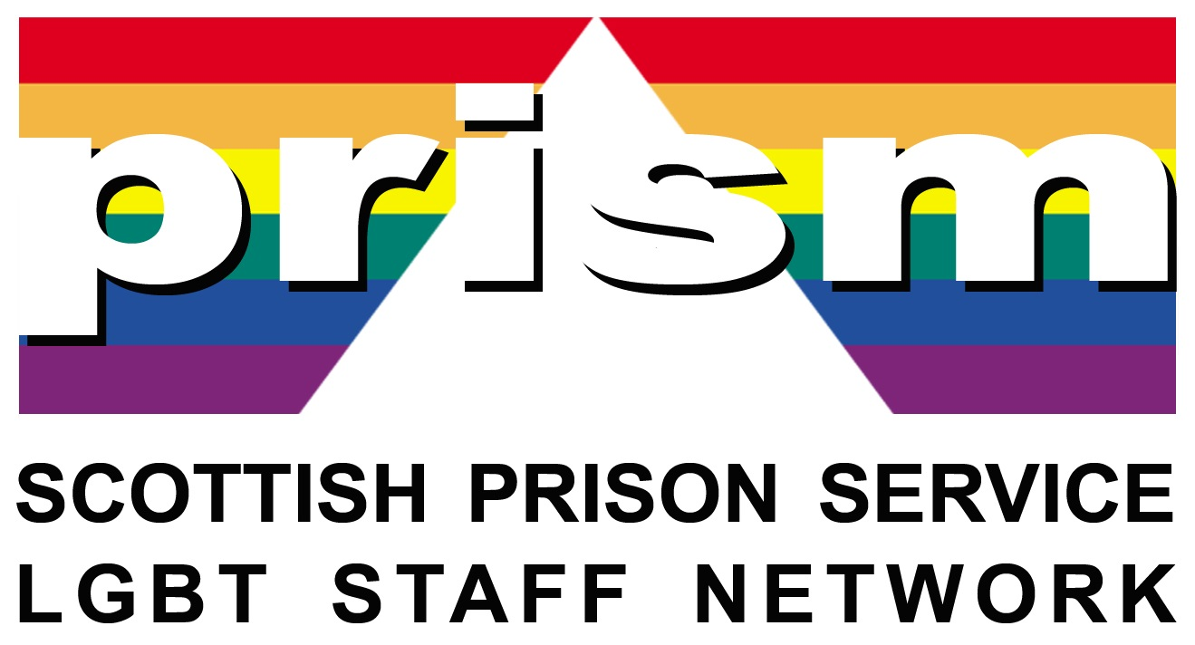 prism LGBT logo2