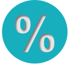 PercentageSignImage