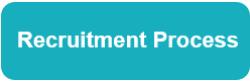 RecruitmentProcessButton2